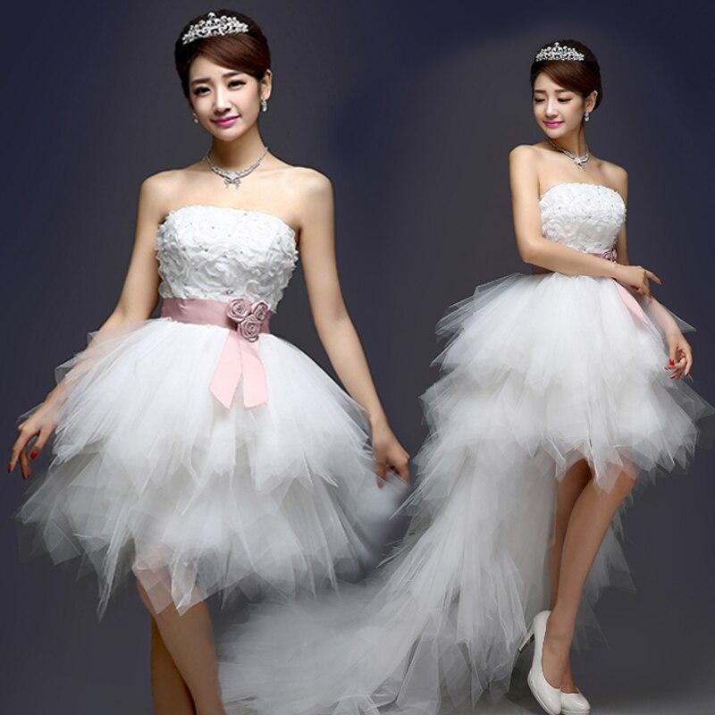 Wedding Dress Online Shop
