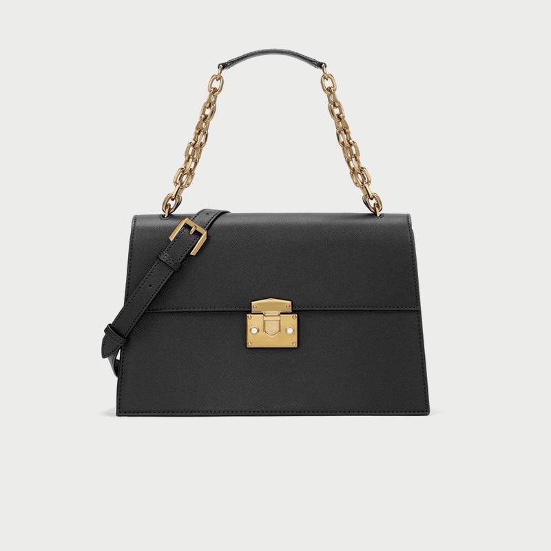 TangDe Bag For Woman 2019 Crossbody Bolsa Feminina Tote Purse Minimalism luxury handbags women bags designerTangDe Bag For Woman 2019 Crossbody Bolsa Feminina Tote Purse Minimalism luxury handbags women bags designer