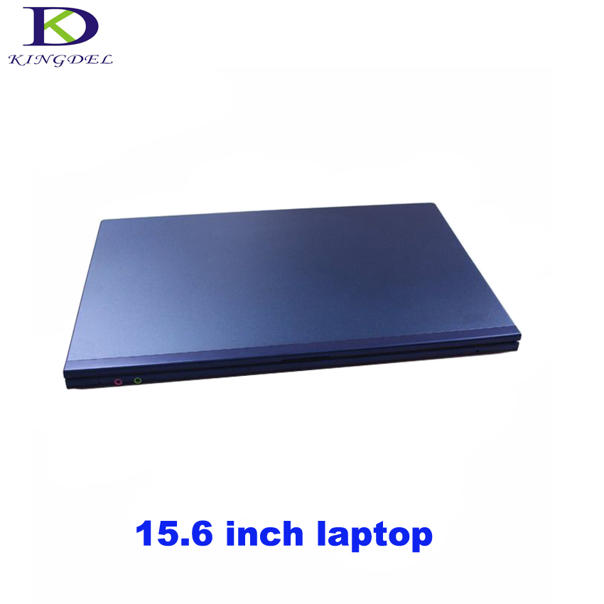 15.6″ Inch Core I7 laptop Computer 4GB RAM 500GB HDD & 64GB SSD Camera WIFI Windows 8 Game Notebook PC 1920*1080 HD Screen