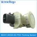 1 PIECE New Car Parking 89341-50020-E0 Parking/Backup Radar Sensor For Toyota Celsior for Lexus LS430 00-03