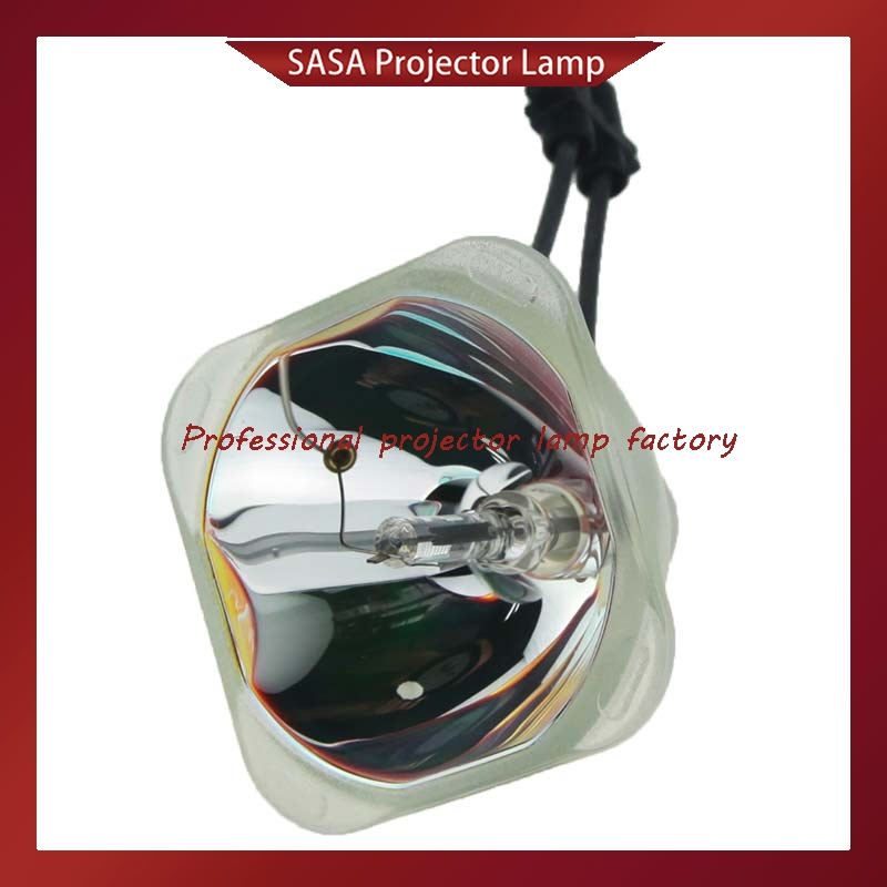 180Days Warranty High Quality ET-LAA410 Replacement Projector bare Lamp for PANASONIC PT-AE8000 / PT-AE8000U / AE8000U original projector lamp et lab80 for pt lb75 pt lb75nt pt lb80 pt lw80nt pt lb75ntu pt lb75u pt lb80u