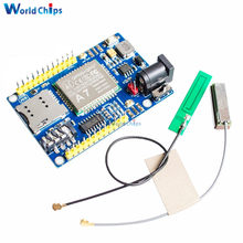 Popular Stm32 Arduino-Buy Cheap Stm32 Arduino lots from