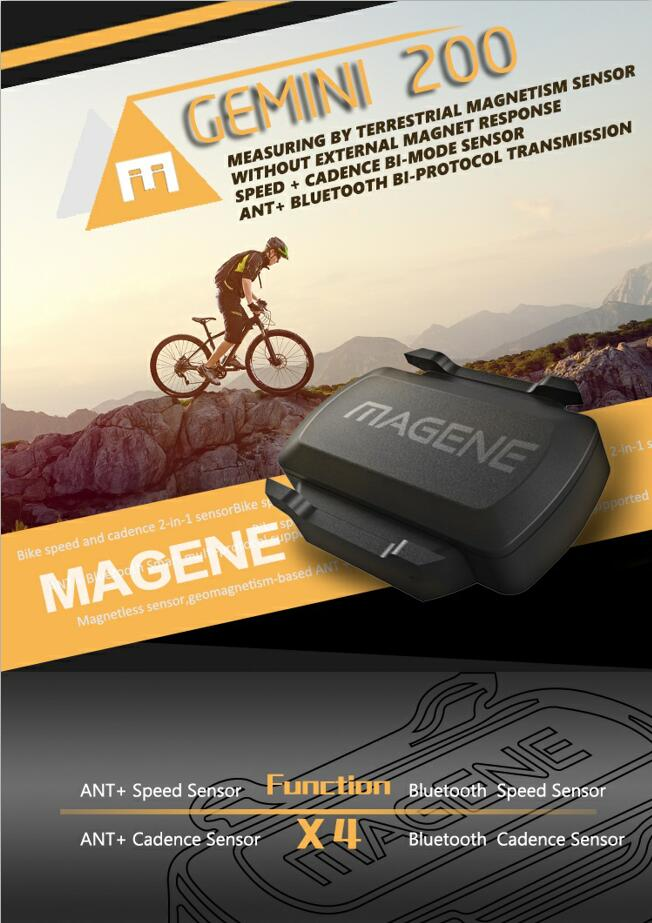 iGPSPORT-MAGENE-gemini-210-Speed-Sensor-cadence-ant-Bluetooth-for-Strava-garmin-bryton-bike-bicycle-computer (1)