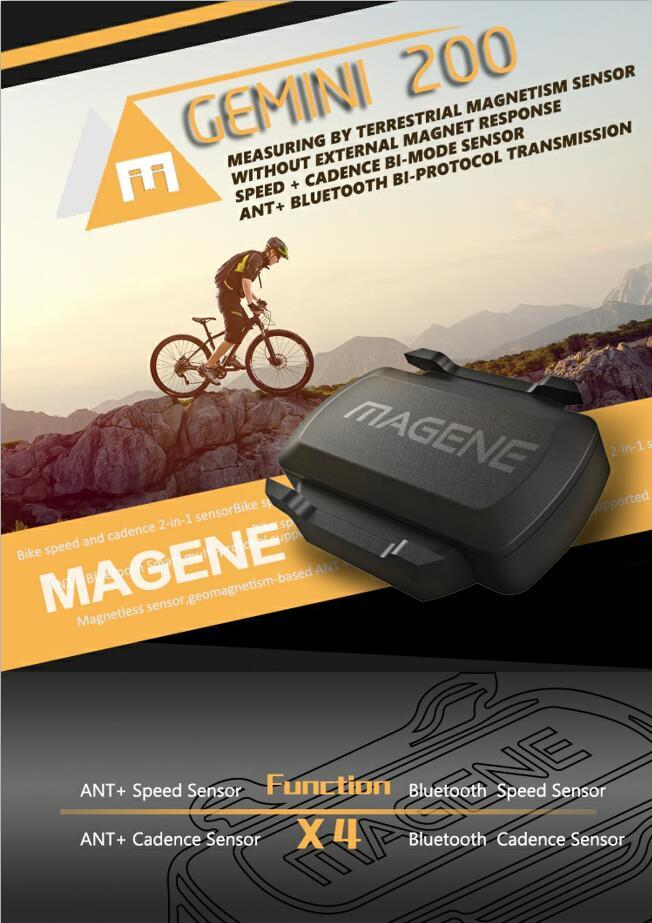 iGPSPORT-MAGENE-gemini-210-Speed-Sensor-cadence-ant-Bluetooth-for-Strava-garmin-bryton-bike-bicycle-computer (1)