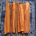 30 g envío gratis. medicina china canela especias canela comida especias alimentos