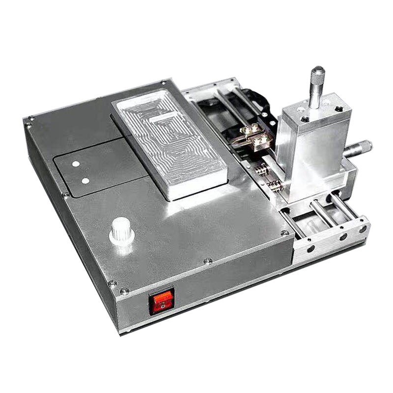 Digital Manifold Pressure Gauge Vacuum Gauge Refrigeration Tools Manifold Tester Meter HVAC Temperature Tester Valve Tool