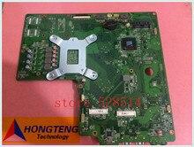 ET2400IGTS mainboard / et2400IGTS Desktop motherboard For ASUS ET2400I ET2400 fully tested