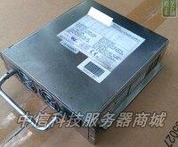 원래 산업 제어 PRT PSA300M 서버 중복 300w 전원 모듈