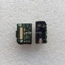 scygmy se4400 2D Scan Engine fo mc9090 MC3090 MC50 Repairparts
