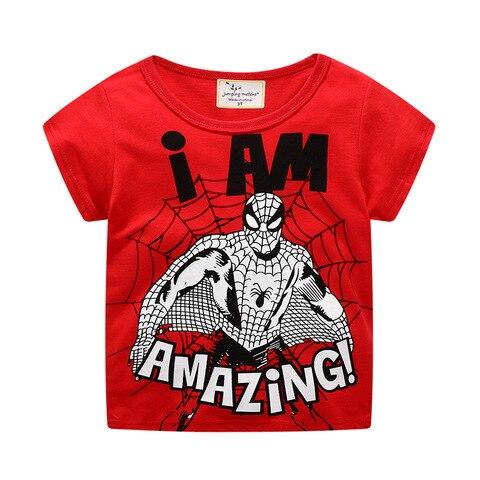 camisas do miudo guerra jardim design t shirt meninos meninas