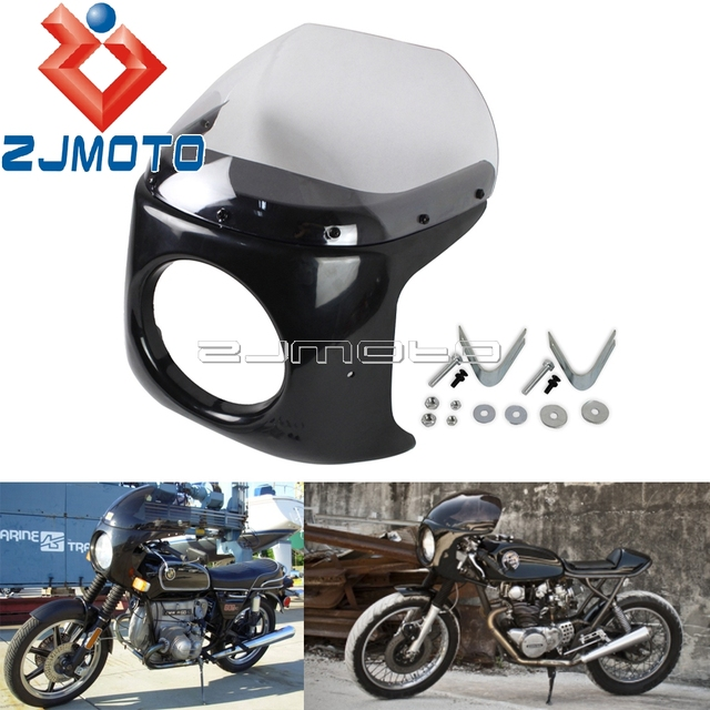 US $45 47 5% OFF|Motorcycle 7