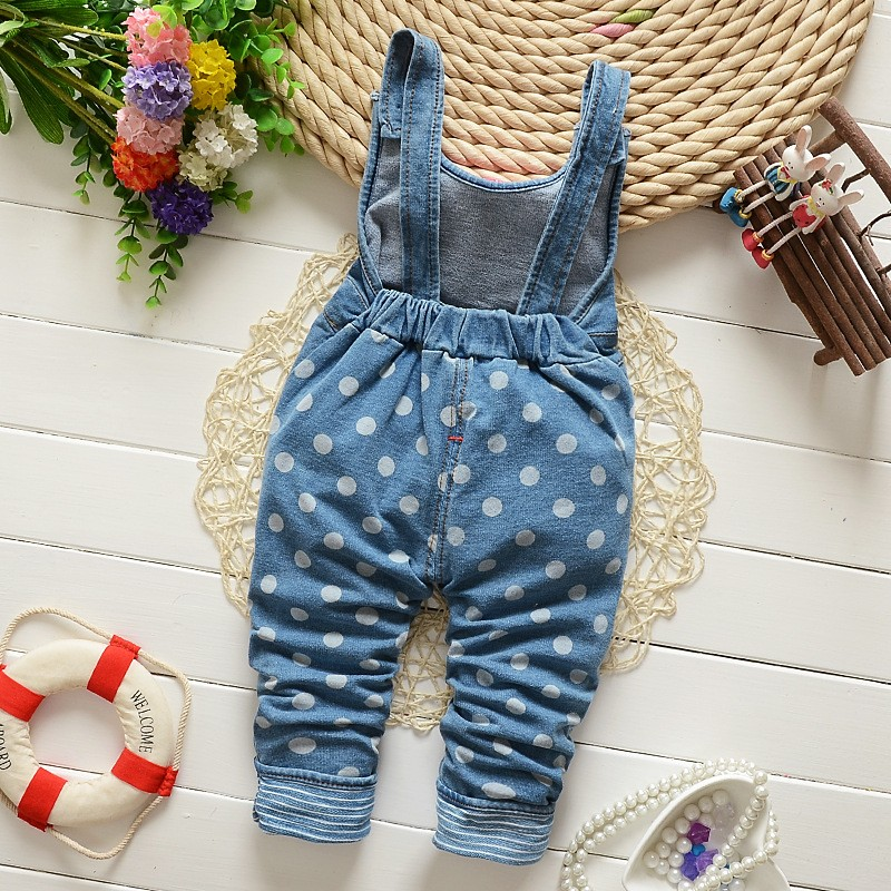 Fashion-Spring-Autumn-Baby-Girls-Clothing-Set-Kids-Girls-T-shirt-Overalls-2-pcs-Clothes-Set (4)