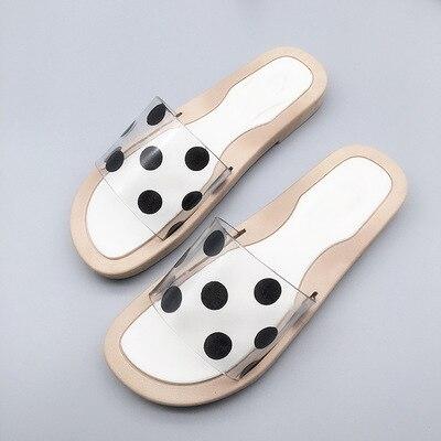 Alana 2019 heißer verkauf besten schuhe für mädchen frauen heels sandalen