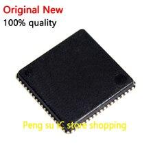 10 шт.) 88W8781-NXU2 88W8781 NXU2 QFN чипсет
