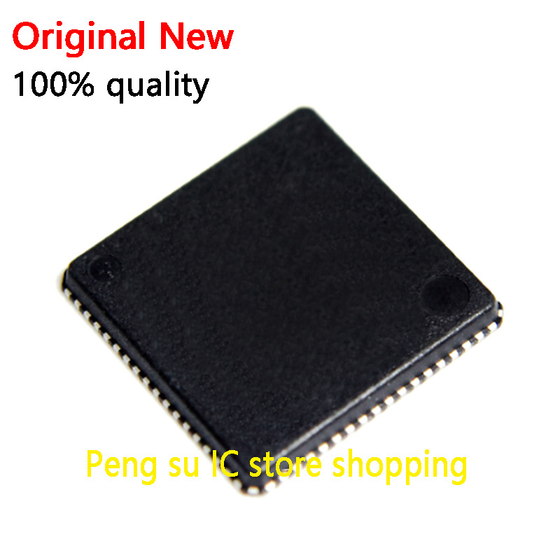 (10piece) 100% New 88W8781-NXU2 88W8781 NXU2 QFN Chipset