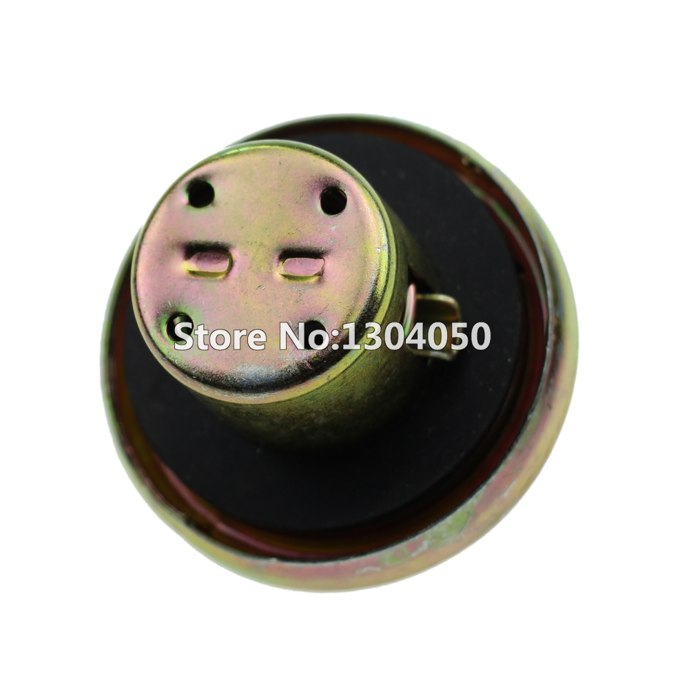 Gy6 49cc 50cc 125cc 150cc 250cc 260cc 300cc Chinese Scooter Moped 200cc Atv Wiring Gas Tank Cap Zen Jonway Lance In Fuel From Automobiles Motorcycles On
