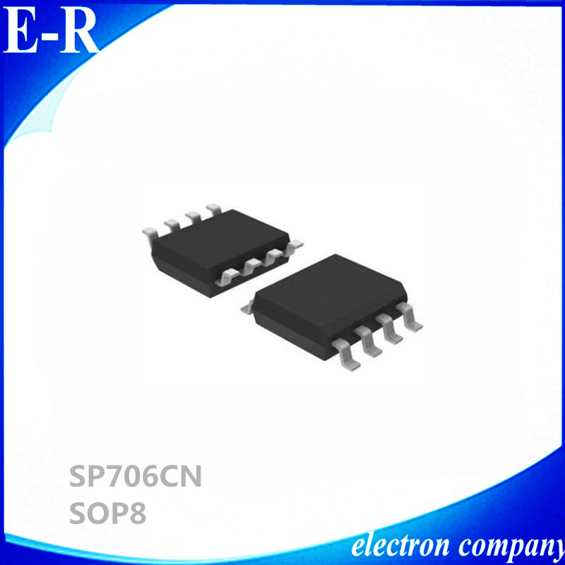 Price MCP1603T-ADJI/OS