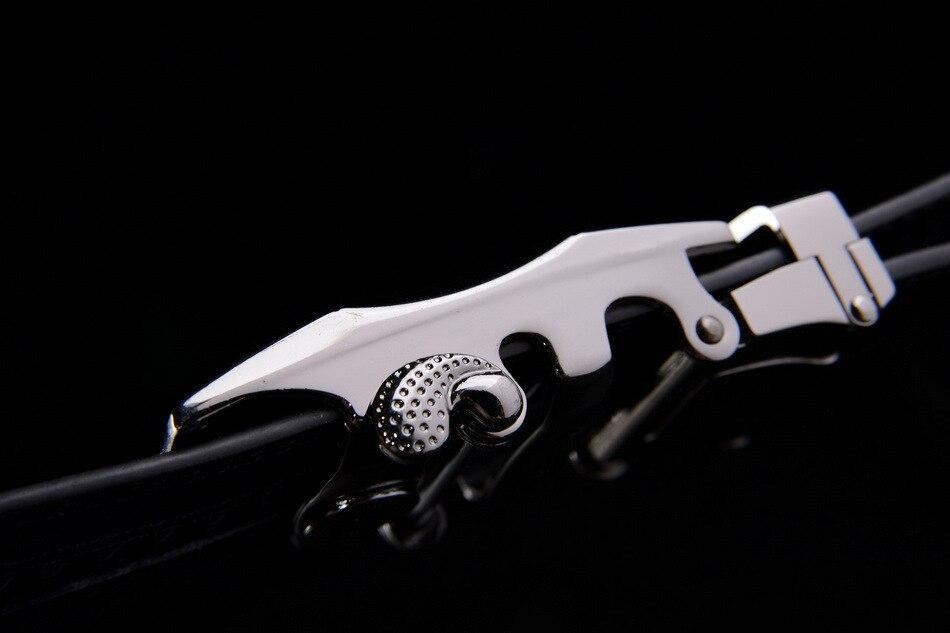 HTB1X2iZHXXXXXarXXXXq6xXFXXX9 - Fashionable Leather Belt