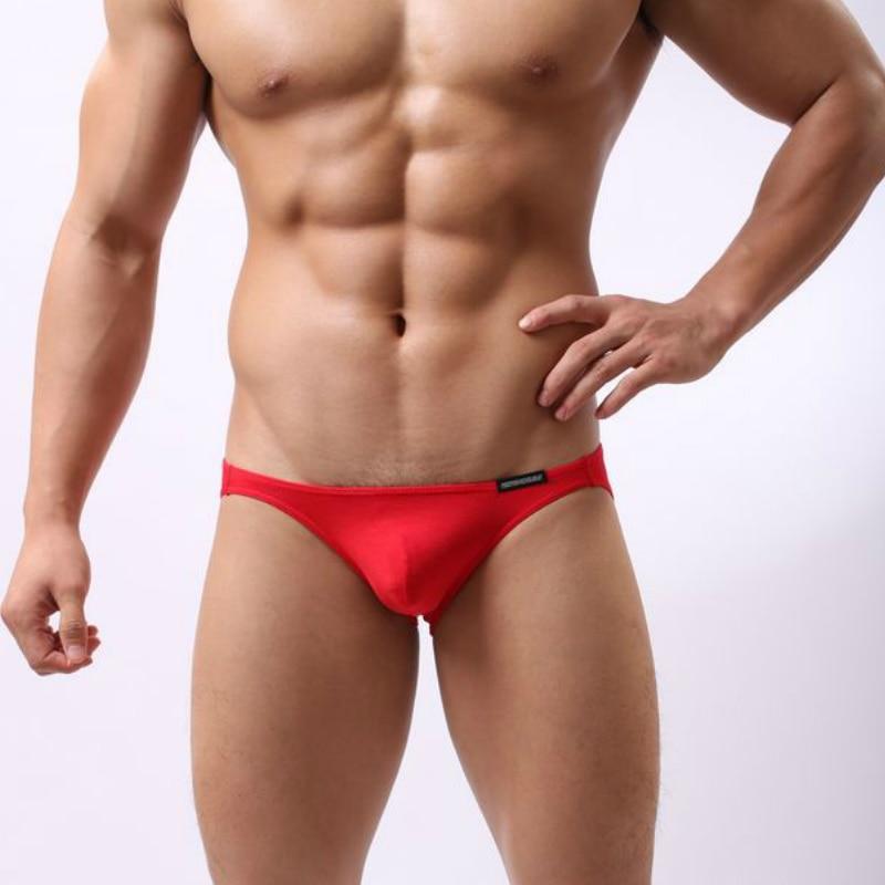 mens bikini brief Inexpensive