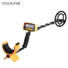 Underground Metal Detector MD6250 Professional Gold Digger Treasure Hunter/MD6250 Detecting Equipment Pinpointer Waterproof Coil underground metal detector coins treasure hunter detector waterproof gold digger finder professional detecting tools
