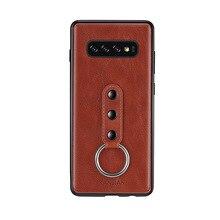 цена на High quality mobile phone case for Samsung s10 Samsung s10 plus Samsung s10e Samsung note8 Samsung note9