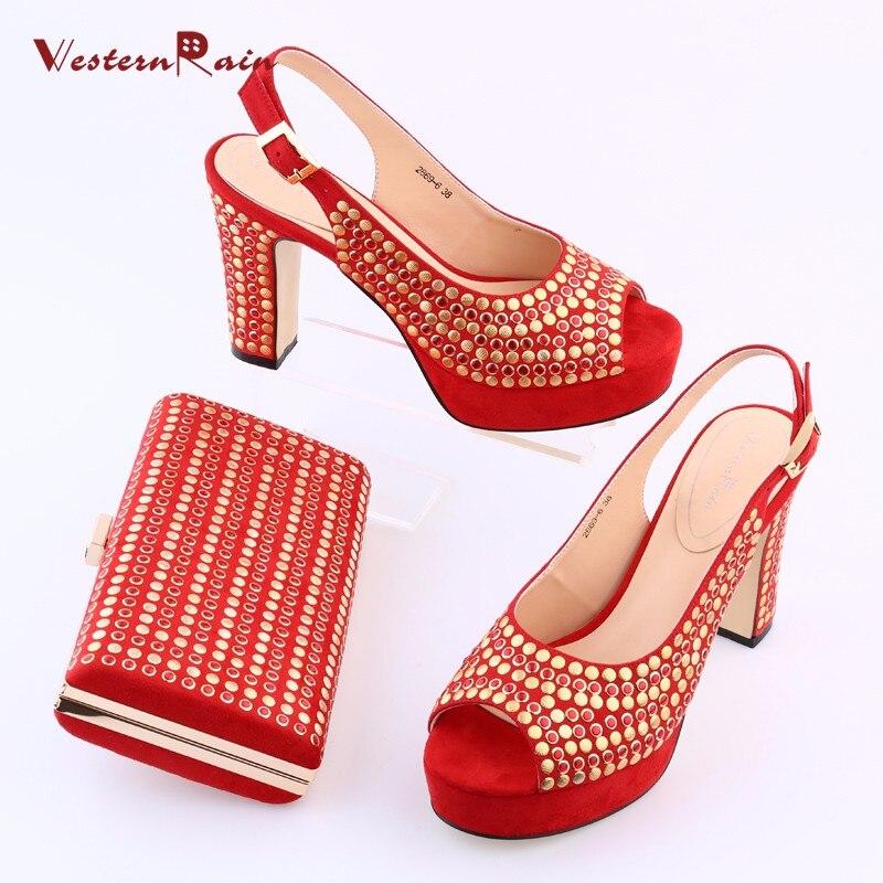 Online Get Cheap Red High Heels Sale -Aliexpress.com  Alibaba Group