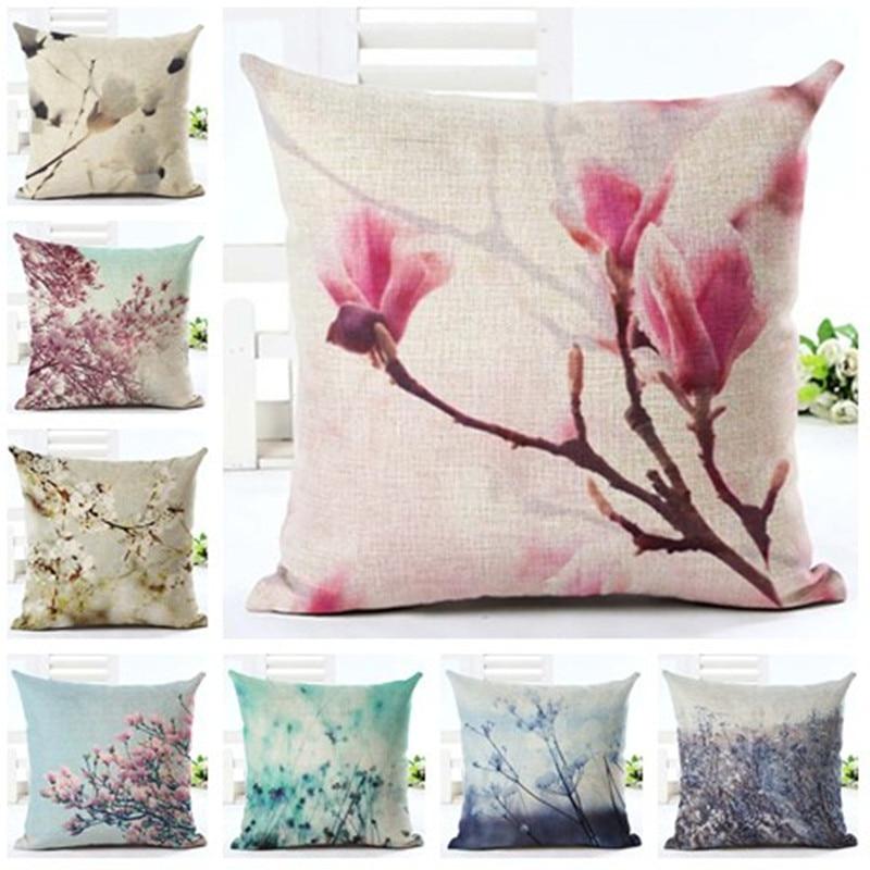 Домашня декоративна цифрова - Домашній текстиль
