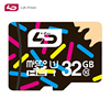 LD Micro SD Card 32GB Class10 Memory Card Real Capacity Micro SD for cell Phones Tablet Camera