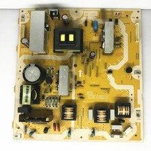 Original TH-L42U30C Power Board TNP4G498 AF Circuit Board Speaker Accessories