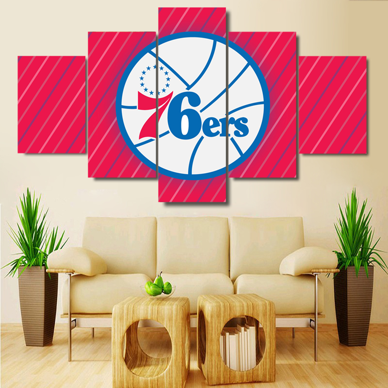 Living Room Sets In Philadelphia online get cheap philadelphia canvas art -aliexpress | alibaba