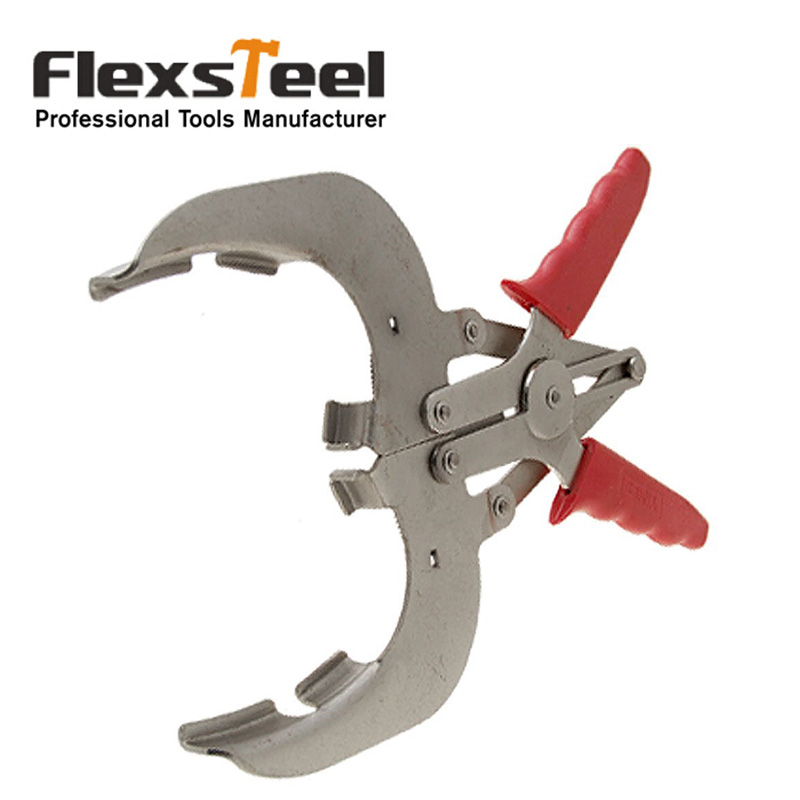 Auto Vehicle Car Repairs Tools Universal Adjuestable Piston Ring Expander Pliers Install Remover 80-120MM