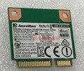 SSEA para Azurewave AW-CB161N RTL8821AE Realtek Wireless 802.11a/b/g/n/ac 2.4/5.0 GHz wi-fi Bluetooth 4.0 Cartão