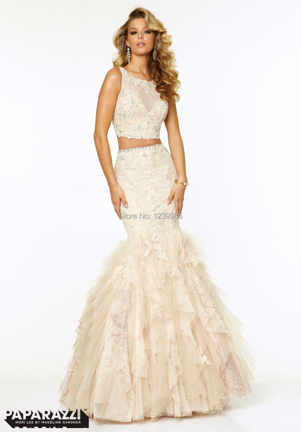 423f6d7be0 Where To Buy Homecoming Dresses In Appleton Wi - Gomes Weine AG