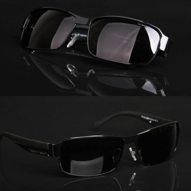 gl116-black