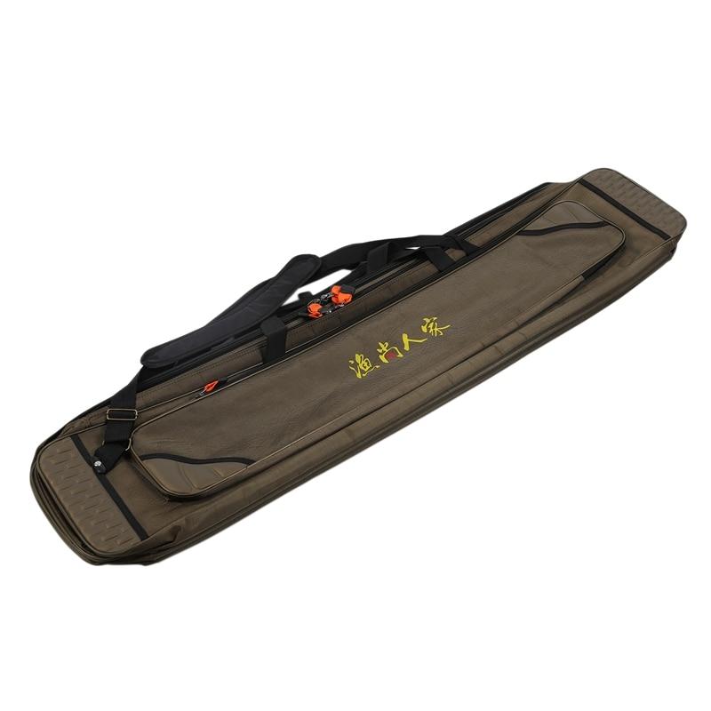 Xsxs -- saco de pesca de grande