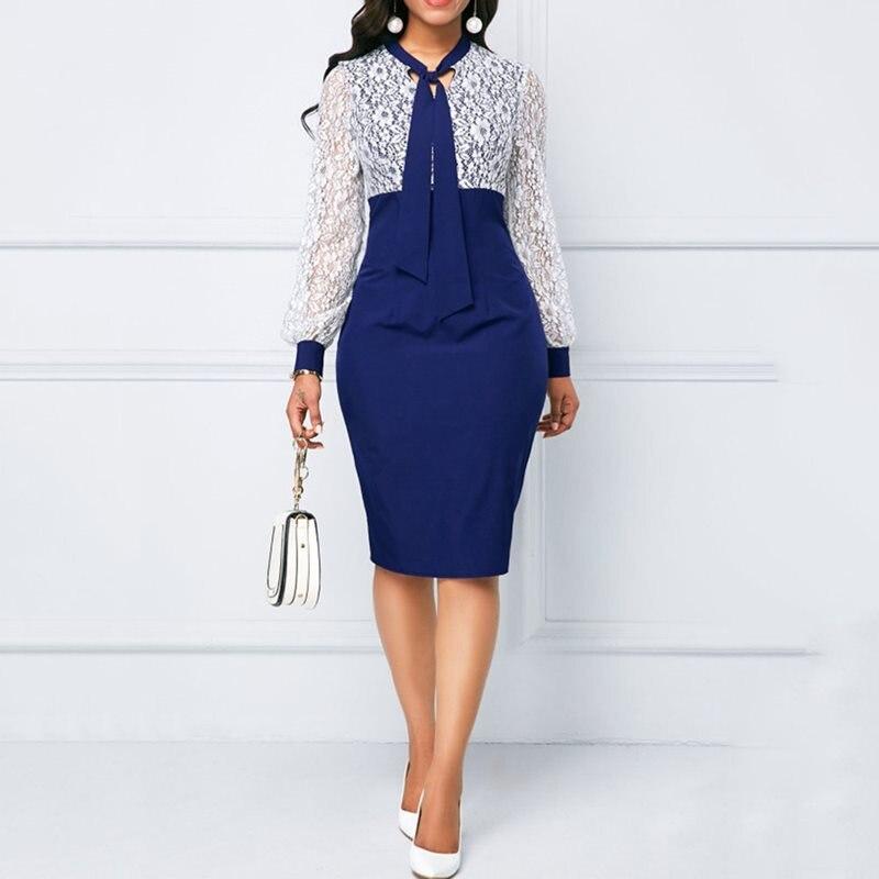 7a6b467d5 Sisjuly النساء هوديي البلوز الصلبة مقنعين طويل كم البلوز هوديس الرباط زائد  حجم 4XL الأزياء الإناث الربيع هودييUSD 16.16/piece