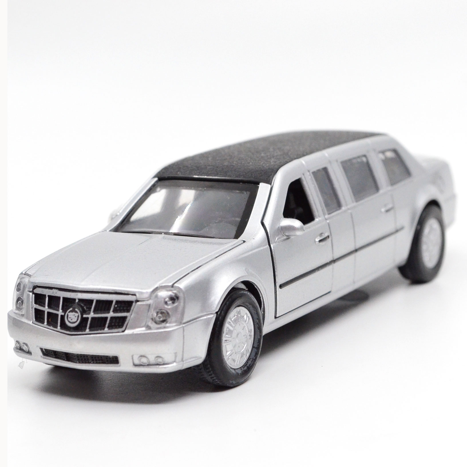 Online Shopping Toy Limousine