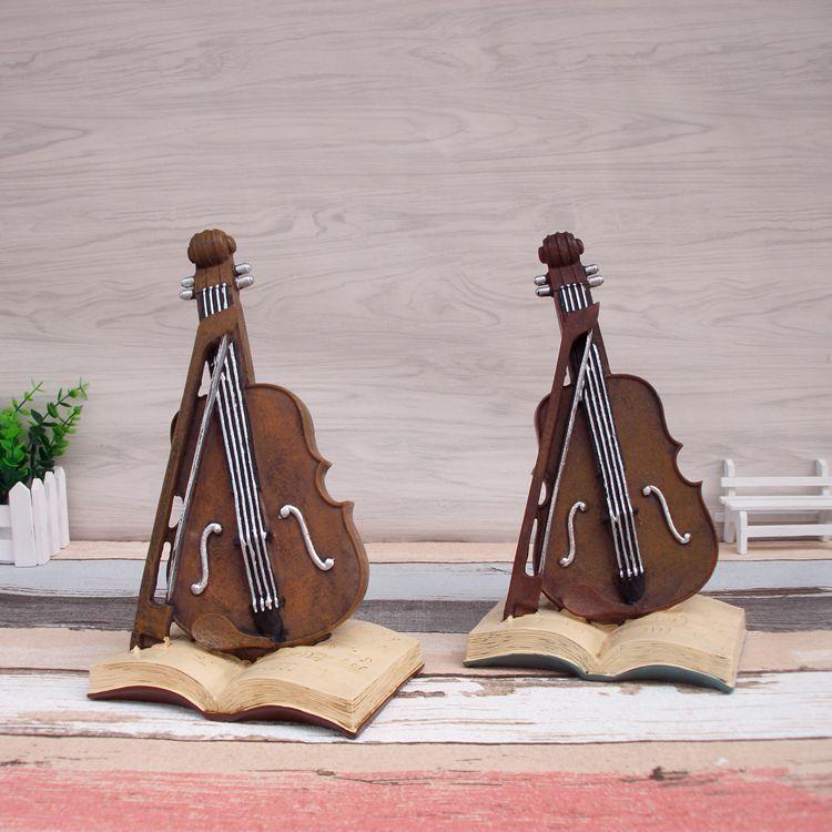 Online kopen Wholesale vintage shabby chic interieur uit China ...