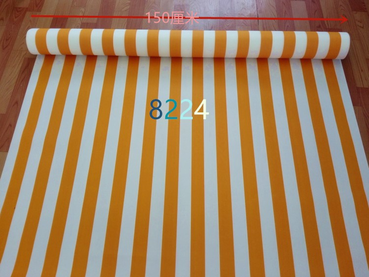 1.5*10m Outdoor Tent Shade Awnings cloth Sunshade canopy cloth 10m/roll esspero canopy