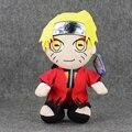 30cm Anime Uzumaki Naruto Plush Toys Doll Uzumaki Great Toys for Kids Christmas Gift Free Shipping