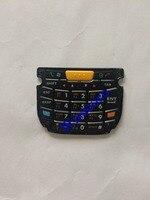 Keypad Replacement For Motorola Symbol MC45 MC4597