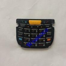 Keypad Replacement for Motorola Symbol MC45, MC4597