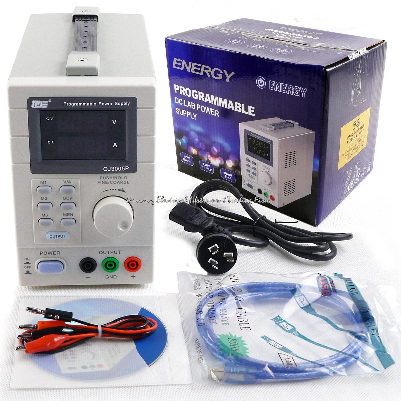 lm2679 схема зарядное устройство