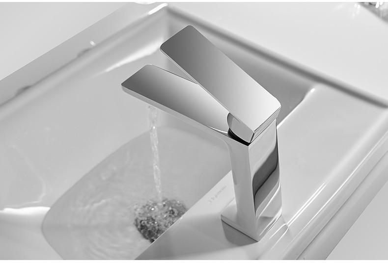 faucet (8)