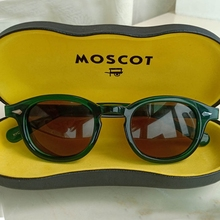 Johnny Depp Sunglasses Men Women Polarized Sun glasses Top q