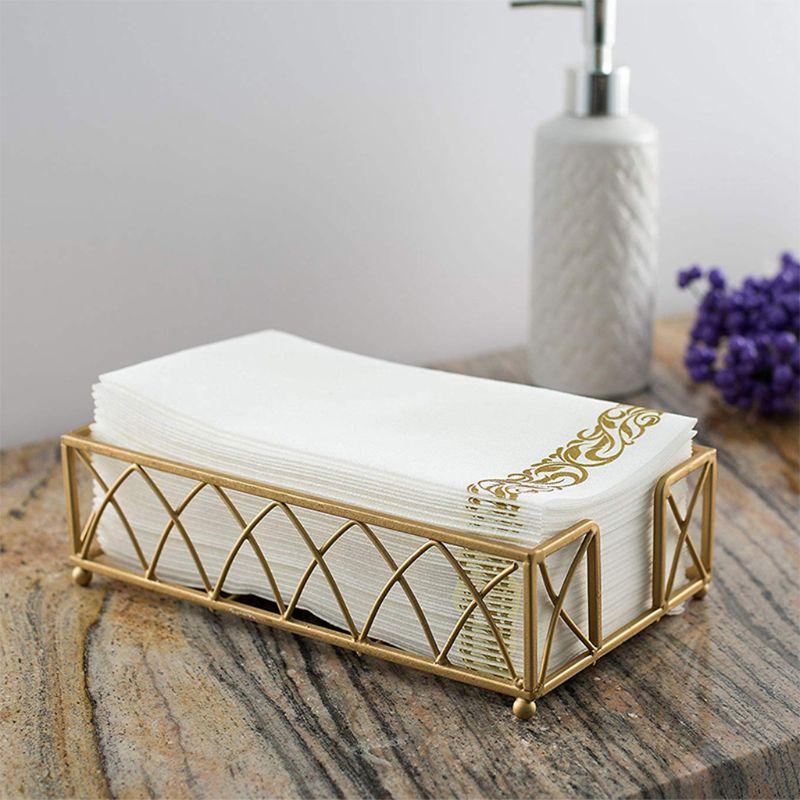 do banheiro | lençóis macios e absorventes-toalhas