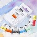Однотонная Акварельная краска PEBEO, 28 цветов