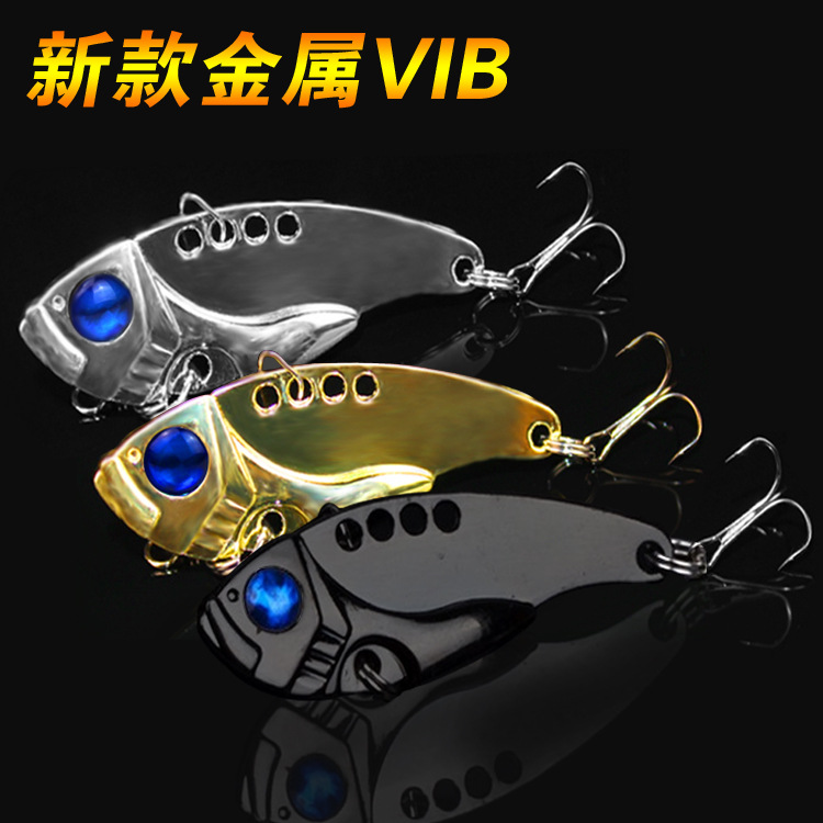Fishing vib 3d lures 12g 5.5cm vib metal lures spoon bait carp isca artificial ice fishing tackles accessories fish jigging lure nils master baby shad 5cm vertical jigging ice fishing lures