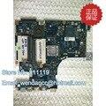 Envío libre Para El Ordenador Portátil motherboard Z50-70 ACLU7/ACLU8 NM-A291 5B20F66778 Cpu placa base
