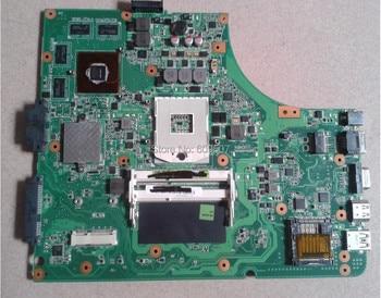 K53SV motherboard REV:2.1 GT540M 2G For ASUS A53S K53S X53S P53S K53SC K53SJ K53SM K53SV laptop motherboard